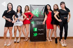 12 (IzqMx1) Tags: lgbt trans transgenero transexuales mujeres mujer