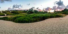 Panorama (@Dpalichorov) Tags: samsunggalaxys3neo samsung galaxy neo s3 nikond3200 nikon d3200 panorama karadere kara dere bqla byala bulgaria    nature landscape river bush plant tree grass sand beach camping tent water clouds sky ngc autofocus nikonflickraward