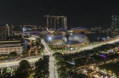 s 2016_16Sep_A7R2 Test shot_DSC05570 (Andrew JK Tan) Tags: marinabay singapore cityscape outdoors night esplanade marinabaysands
