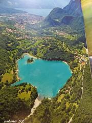 Lago di Tenno (Trento) Italy (memo52foto) Tags: lagoditenno tenno trentoitaliaitalylaclakelagolago alpino trento italy
