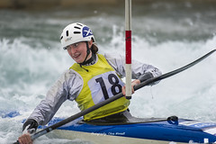 LY-BO-16-SAT-2283 (Chris Worrall) Tags: 2016 britishopen canoeing chris chrisworrall competition competitor copyrightchrisworrall dramatic exciting photographychrisworrall power slalom speed watersport action leevalley sport theenglishcraftsman worrall