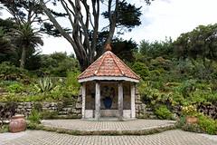 The Shell House, Abbey Gardens, Tresco (Kevin James Bezant) Tags: islesofscilly ios abbeygardens tresco