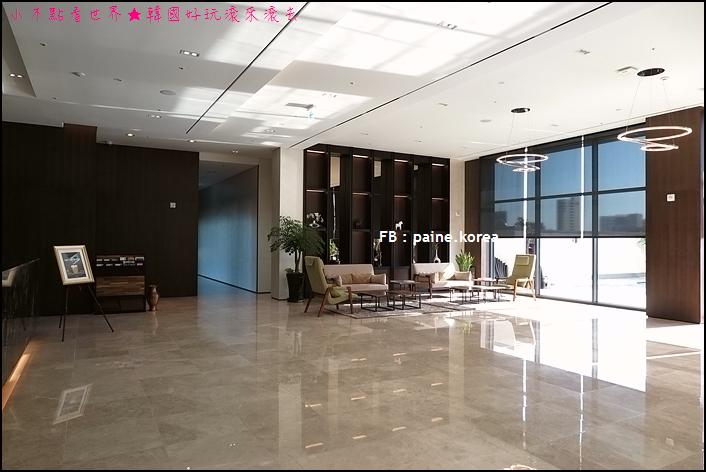 弘大Amanti Hotel Seoul (15).JPG