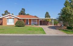 2 Netherbyes Way, Narellan Vale NSW