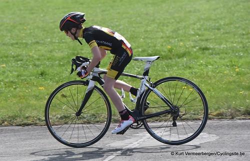 PK Antwerpen tijdrijden 2015 (49)