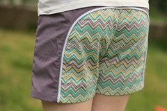 Board Shorts (KatyBellaBug) Tags: boardshorts kidsclothesweek terrastreasures