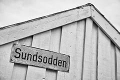 2015-04-04-Norwegen-20150329-175555-i219-p0147-_Bearbeitet1455-ILCE-6000-36_mm-.jpg