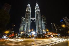 _DSC1371 (Dion Kuryana) Tags: petronas towers malaysia kualalumpur
