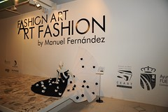 FASHION ART (1)