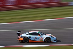 Porsche 911 RSR GTE in the ELMS (Explored 17/04/15) (Gary8444) Tags: world canon championship 911 silverstone porsche april endurance fia motorsport elms 2015 gte rsr 6hours weclemans