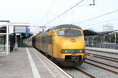 NS, 457 (Chris GBNL) Tags: train ns trein 457 nederlandsespoorwegen planv mat64