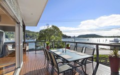 6 Pretty Beach Road, Pretty Beach NSW