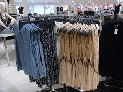 f21_dcc_opening (75)