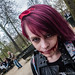 """2015_Zombie_Parade-60 • <a style=""""font-size:0.8em;"""" href=""""http://www.flickr.com/photos/100070713@N08/17119276385/"""" target=""""_blank"""">View on Flickr</a>"""