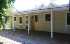 2 Woodward Street North, Repton NSW