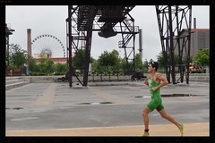 Miguel Marquez (magnum 257 triatlon slp) Tags: parque miguel mexico elite don mty nacional talento magnum seleccion marquez fundidora 2015 triatlon potosino triatleta universiada condde miguelmrqueztricom