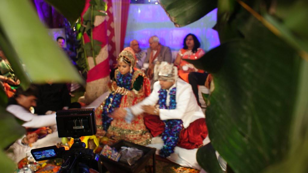 Tags Marriage Culture Bride Bridegroom 36