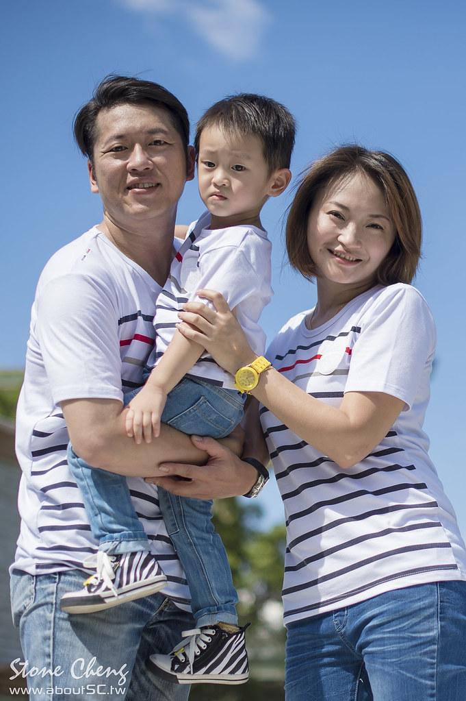 兒攝,新生兒寫真,寶寶寫真,兒童寫真,親子寫真,婚攝史東,about SC,Stone Cheng,圓山花博園區