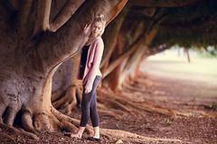 Caroline (Lok n load) Tags: autumn portrait colour sexy girl beautiful digital photography nikon natural emotion bokeh availablelight australia perth portraiture wa tamron f28 sense 70200mm d610