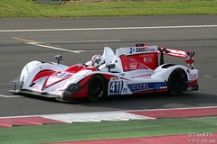 German driver Christian Zugel (Tim R-T-C) Tags: racetrack silverstone motorracing motorsport autosport carracing sportscarracing lemansprototype sportsprototype worldendurancechampionship christianzugel zytekengineering greavesmotorsport zytekz11sn fiawec