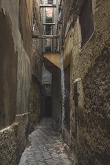 _MG_0181 (loli jackson) Tags: life africa urban kids market fez vida marrakech medina marruecos fes strett roja