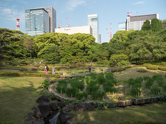 P1560359.jpg (Rambalac) Tags: water japan pond asia вода пруд япония азия lumixgh4