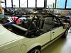 08 Opel Ascona C Cabrio Montage ws 01
