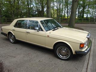 37LOR-Rolls_Royce-14