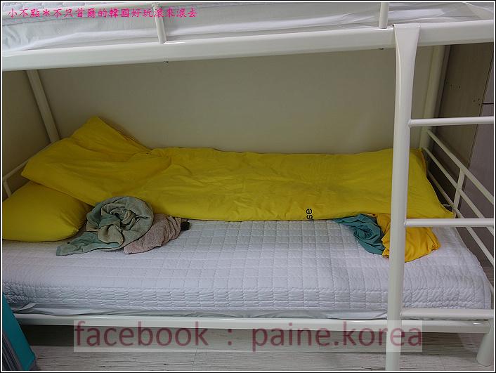 麗水24 guesthouse 53xu3 (1).JPG
