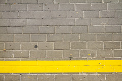(lucho++) Tags: street shells yellow calle pavement cigarette seed ground line cobble soil amarillo dirt creativecommons sunflower end suelo pipas pavimento suciedad lnea colilla adoqun cscaras texturesforall