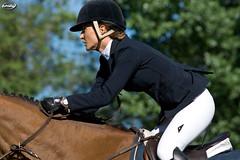 CSI Internacional (Myprofe) Tags: madrid horse salto countryclub rider equestrian csi showjumping hipica saltodeobstculos clubdecampovillademadrid ccvm saltodecaballo campeonatodesalto