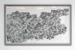 Georg Bohle - City 18, 2014