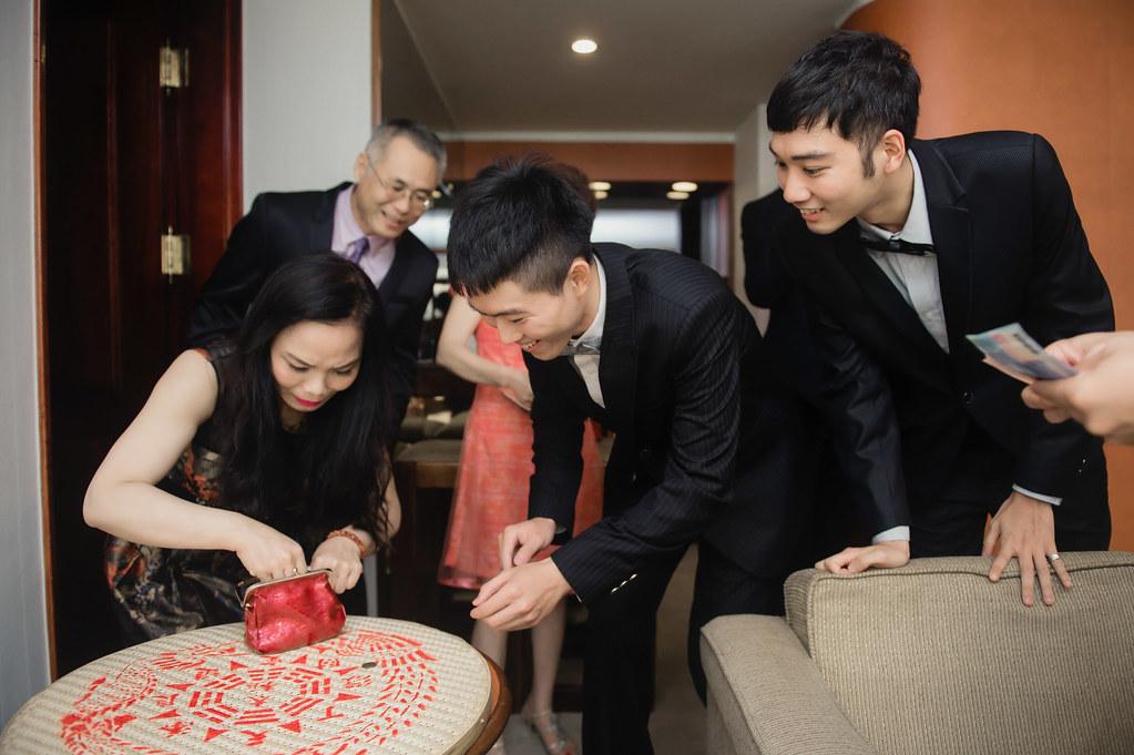 台南婚攝, 奇美博物館, 婚禮攝影, 婚攝, 婚攝守恆, 婚攝推薦-35