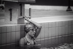 Franciska (bsanyi22) Tags: swimmingpool swimm gyngysistrand juhszfranciska