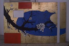 TG16_0102 (Julien Gil Vega) Tags: grafica cubana grabados xilografia