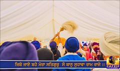 (Fateh_Channel_) Tags:   punjab youth