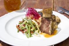 IMG_5759b (PiXeLkO) Tags: food foodphotography productphotography restaurant