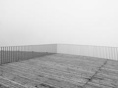 kleinwalsertal_nebel01_sw (ghoermann) Tags: sterreich riezlern vorarlberg aut fog kanzelwand minimal