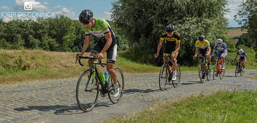 Ronde van Vlaanderen 2016 (74)