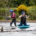 FOA-Paddle-Boarding-296