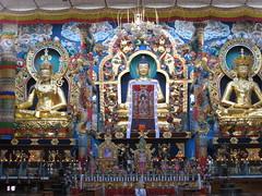 IMG_2482 (Sasha India) Tags: india buddhism karnataka indien hindistan buddhismus 印度 भारत littletibet הודו 인도 இந்தியா الهند буддизм هندوستان индия ινδία індія карнатака հնդկաստան אינדיע อินเดีย ભારત ინდოეთში