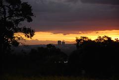 Brazil - Braslia (Nailton Barbosa) Tags: nikon d80 brasilien sonnenuntergang   brasilen sunset     brazil brasil posta de sol     puesta del brasilia brsil an bhrasal brasila brasile   ennergang     brazylia brazilia apus soare       brazlie