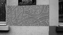 Jitrois_7601 rue de la Roquette Paris 11 (meuh1246) Tags: streetart paris jitrois ruedelaroquette paris11
