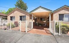 2/10 Crompton Street, Hamilton NSW