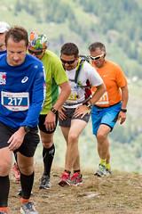 DSC06189_s (AndiP66) Tags: zermatt gornergrat marathon halfmarathon halbmarathon stniklaus riffelberg wallis valais schweiz switzerland lonzaag lonzabasel lonzavisp lonzamachtdichfit lonzamakesyoufit samstag saturday 2016 2juli2016 sony sonyalpha 77markii 77ii 77m2 a77ii alpha ilca77m2 slta77ii sony70400mm f456 sony70400mmf456gssmii sal70400g2 andreaspeters ch