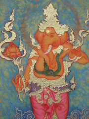 Chiang_Mai (137) (Sasha India) Tags: travel thailand asia chiangmai 旅行 泰國 여행 タイ سفر เชียงใหม่ путешествия ประเทศไทย תאילנד 태국 путешествие 清邁 ταξίδι мандри 치앙마이 таиланд تايلاند подорожі تایلند азия チエンマイ यात्रा பயண थाईलैंड чиангмай thailand2010 தாய்லாந்து การท่องเที่ยว ਯਾਤਰਾ לִנְסוֹעַ σιάμ ਸਿੰਗਾਪੋਰ ਜੇਜੂ