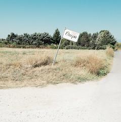Kyriakos Michailidis, Drama , Greece 2016 (Kyriakos Michailidis) Tags: fuji fujifilm fujixe1 fujinon fujifilmxe1 xe1 xf1855 xf xe1fujifilm xe1fuji 1855 11 square greekphotographer greece greek europe ellada