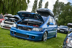 S17_5773 (Scott's-101 Photography) Tags: summer nova nikon shine omega lifestyle retro clean billing turno v8 astra opel vauxhall v6 corsa detailed stance boost lowlife fastcar cav gsi bertone vectra gte vxr d7100 vxr8 showseason vboa bangtidy becauseracecar performancevauxhall nikontop nikonofficials vboabilling cavturbo