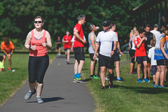 SamAllard_SOAP_230716112 (Sam Allard Photography) Tags: stratford upon avon parkrun park run suaparkrun230716