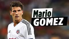 Mario Gomez Trkiye Dnmyor (TeknikTraktr) Tags: gomez mariogomez mariogomezdnmyor mariogomezgittimi gomezgidiyor futbol